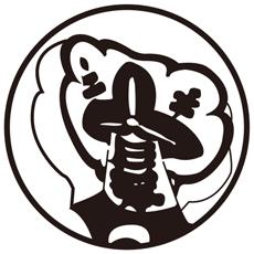 (有)戸塚組